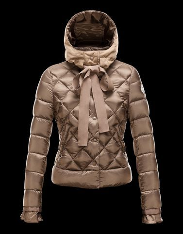 07e673912aa9 moncler View all Outerwear
