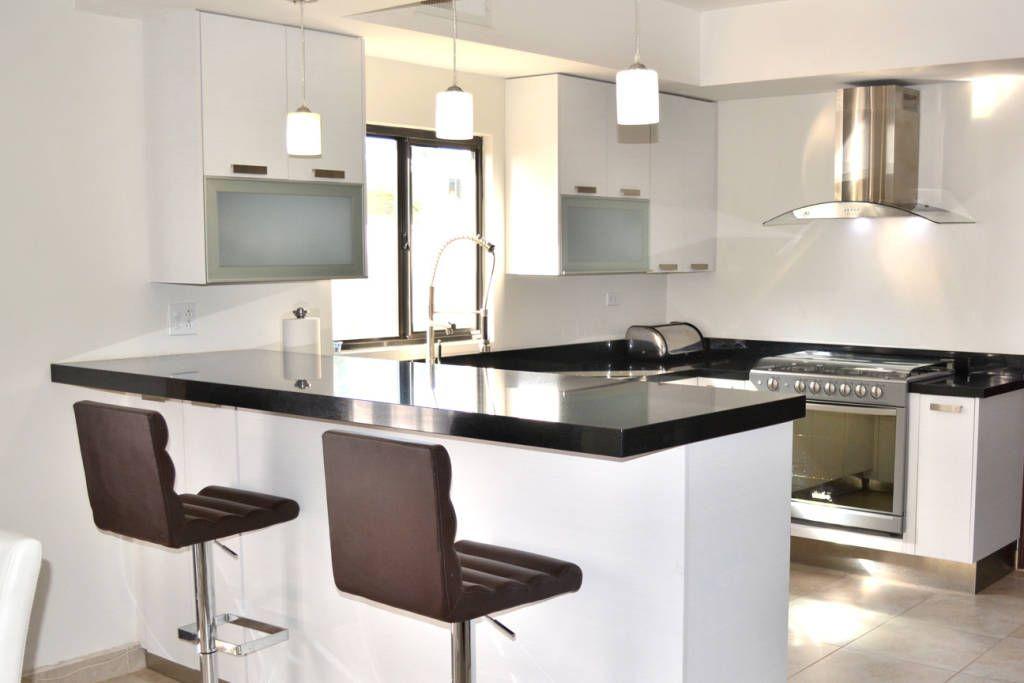 Ideas, imágenes y decoración de hogares | Diseño de cocina, Tus ...