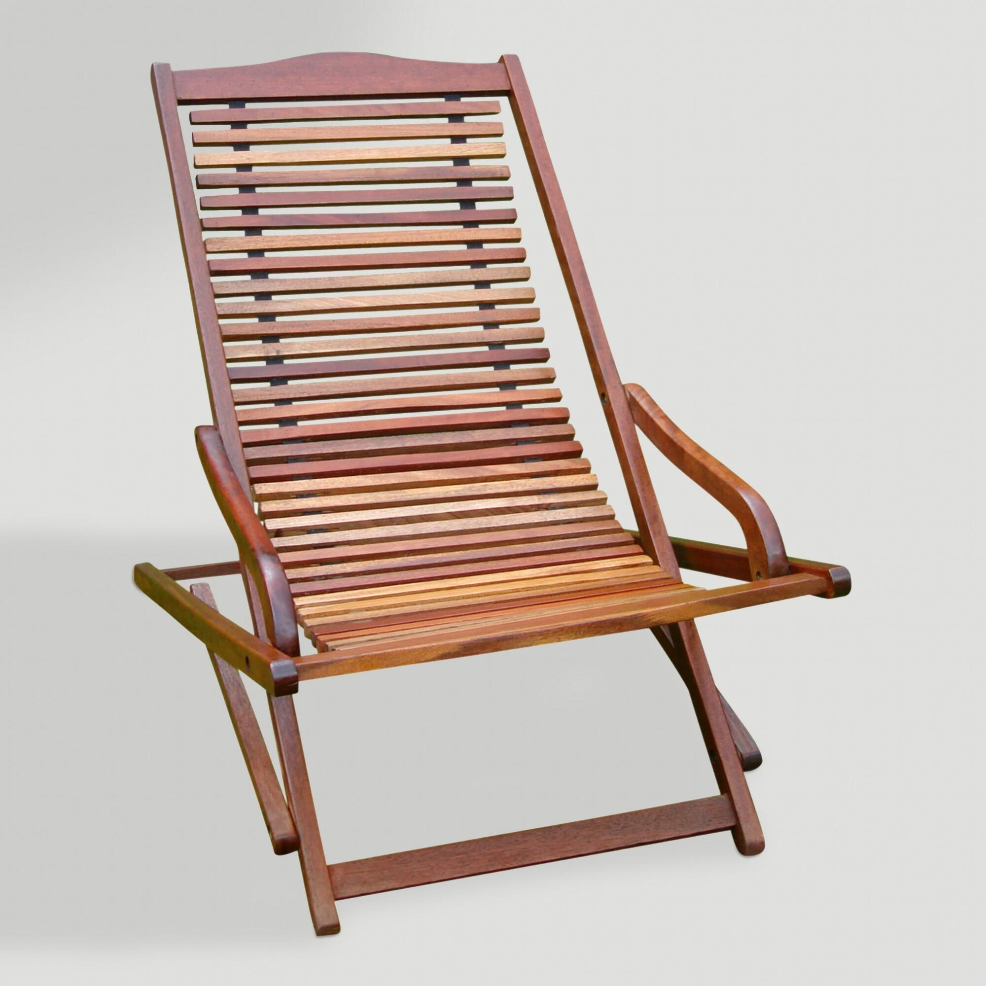 Patio Folding Chaise Lounge Lounge Chair Outdoor Patio Lounge