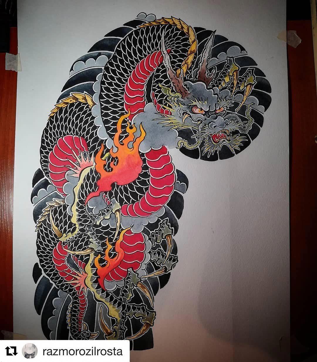 46++ Best Japanese half sleeve tattoo drawings ideas