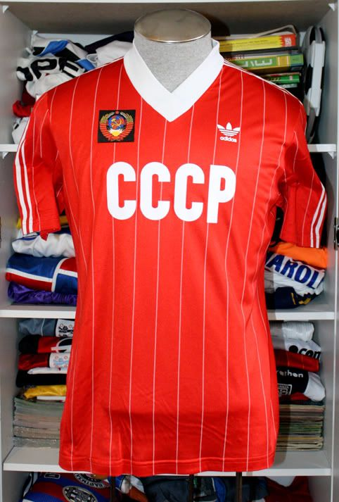 sale retailer d9ded 9333d Classic shirt from the 1980s Adidas Football, Football Uniforms, Football  Kits, Soccer Jerseys