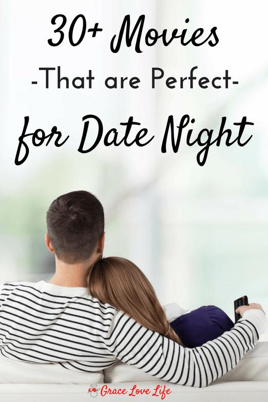 Christian date night ideas