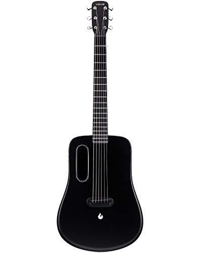 Lava Me 2 Acoustic Guitar Best Musical Instrument Acoustic Guitar Guitar Best Acoustic Guitar