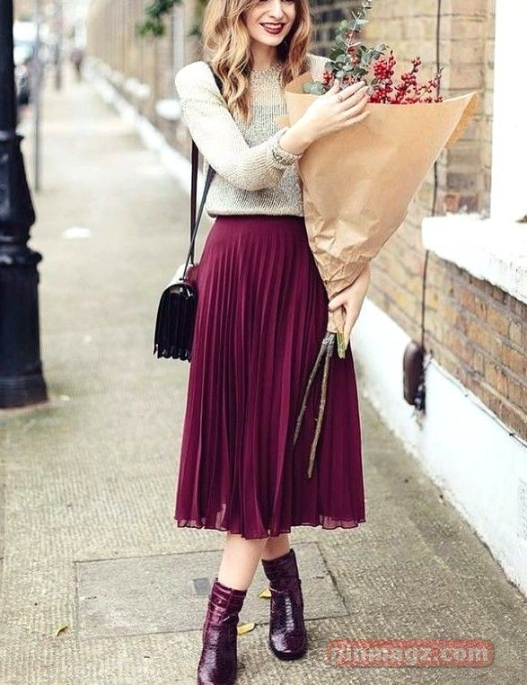 30 Skirt With Cute Women Fall Outfits You Need To Try #mittellangeröcke 30 Skirt With Cute Women Fall Outfits You Need To Try #mittellangeröcke 30 Skirt With Cute Women Fall Outfits You Need To Try #mittellangeröcke 30 Skirt With Cute Women Fall Outfits You Need To Try #mittellangeröcke 30 Skirt With Cute Women Fall Outfits You Need To Try #mittellangeröcke 30 Skirt With Cute Women Fall Outfits You Need To Try #mittellangeröcke 30 Skirt With Cute Women Fall Outfits You Need To Try #mittell #mittellangeröcke