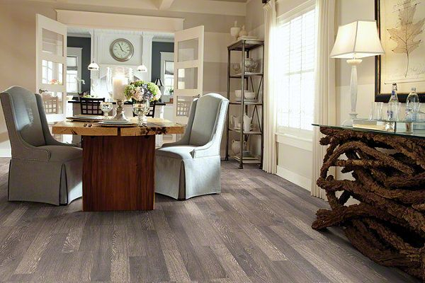 Shaw Wood Reclaimed Collection Bistro Floors Pinterest Woods