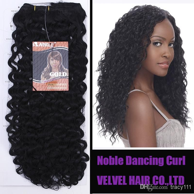 Bulk Hairpiece Noble Gold Afro Pinterest Hair Extensions