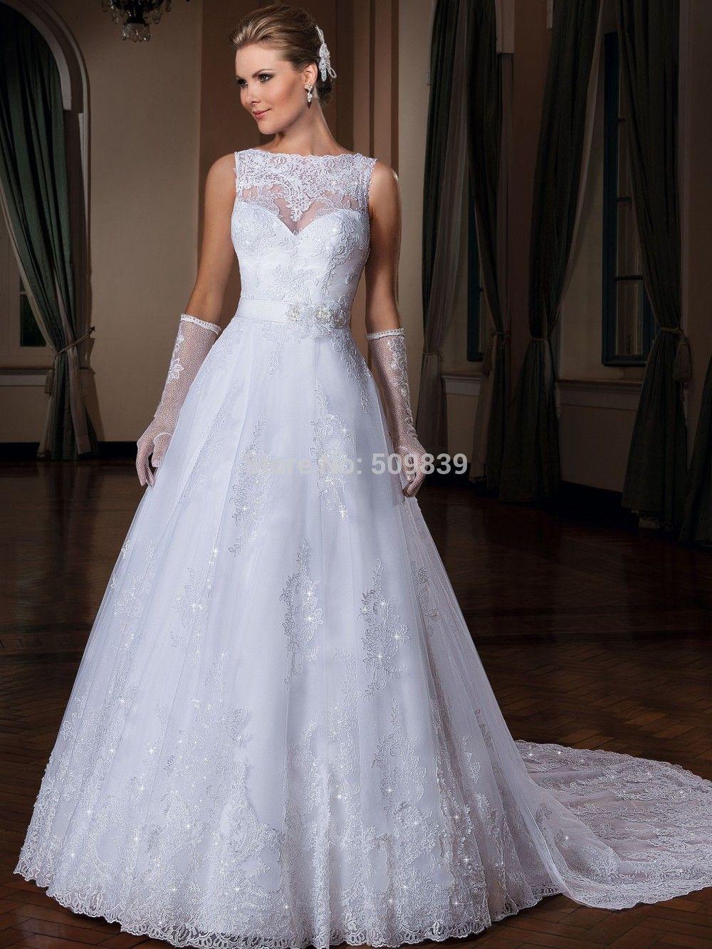 1b56d3f465 Conheça mais sobre esta coleção de vestidos de noiva - - Coleção de vestidos  de noiva Magnólia