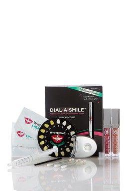 Beauty Boosting Essentials - Set of 3