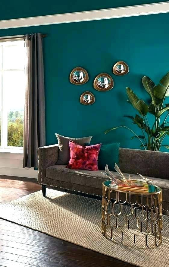 Teal Kitchen Accent Wall Google Search Teal Living Rooms Teal