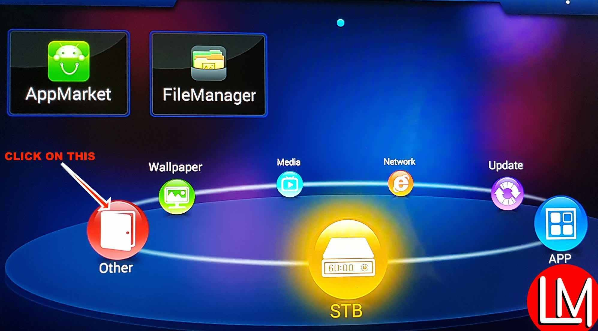 Manually Enter Biss Keys On Any Fta Standalone Satellite Decoder Free To Air Key Satellite Receiver