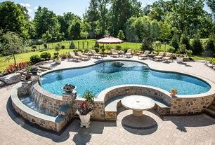 Explore Zillow Digs Backyard Pool Above Ground Swimming Pools