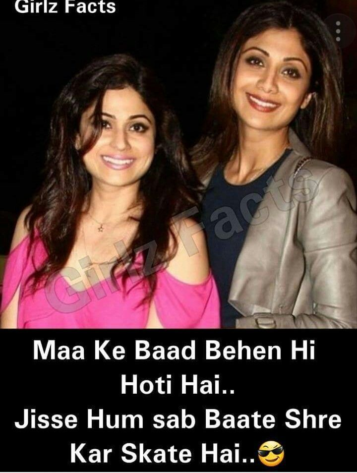 Pin by Mahera Khan on sisters loven frnd love | Girly quotes, Girl
