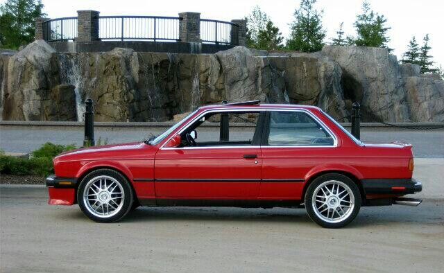 #Gusheshe | My typa rides | Car, Vehicles, BMW
