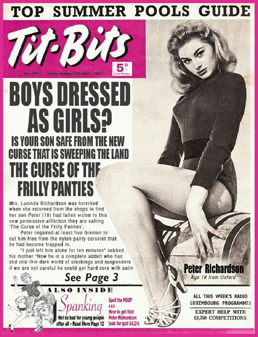 Ads for transvestites photos 633