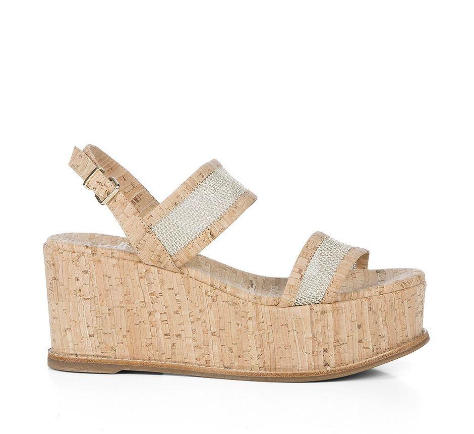 87c78086 Sandalias RITA/B/517 Castañer | Mujer #sandals #shoes #woman #style  #fashion #summer