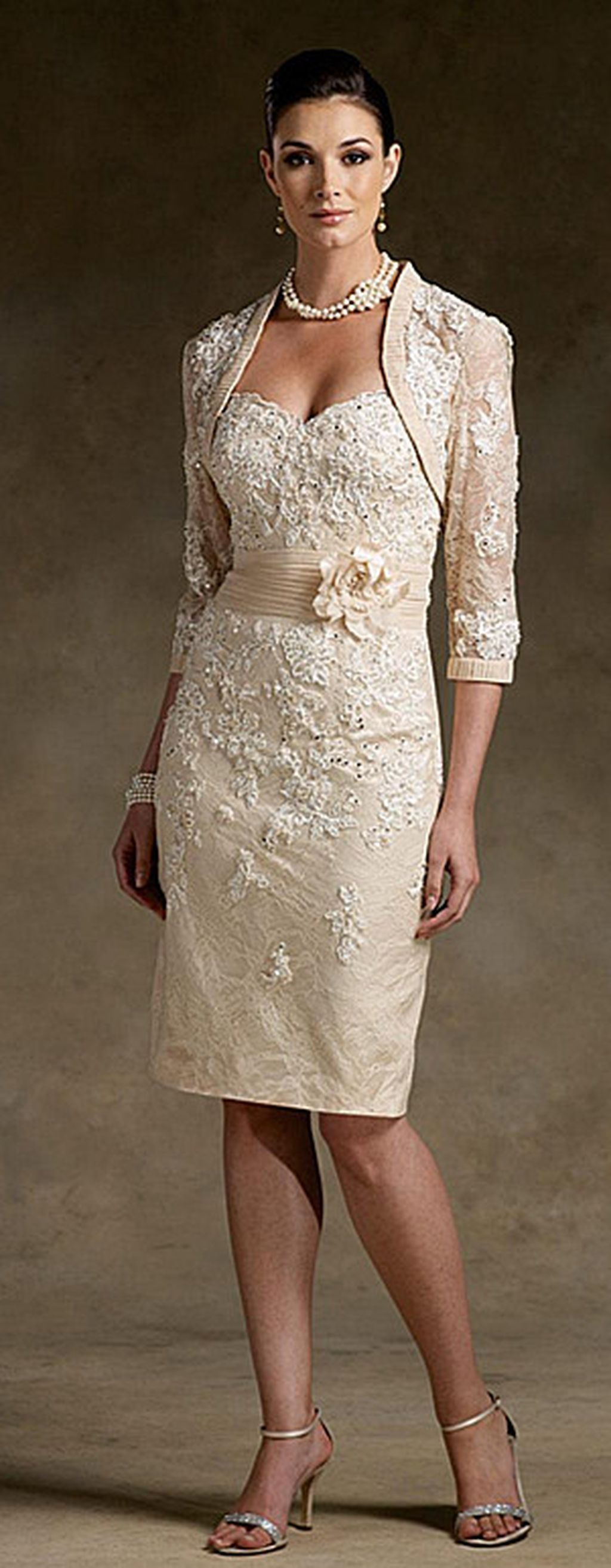 83 simple but romantic non traditional wedding dress ideas
