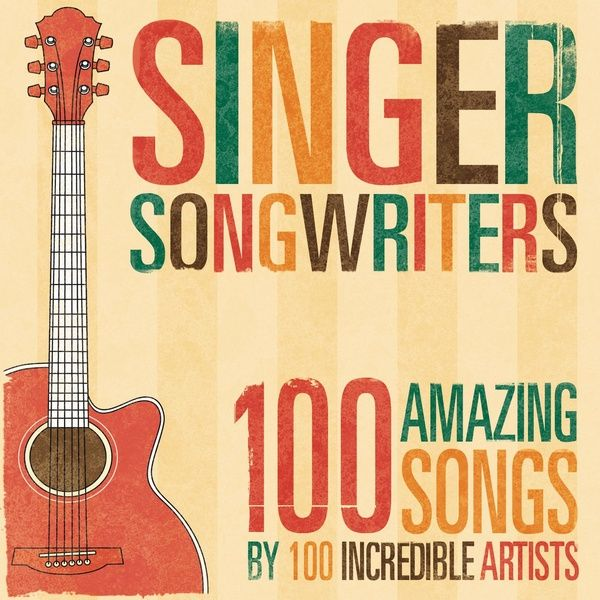 Zager And Evans In The Year 2525 Songwriting Amazing Songs In The Year 2525