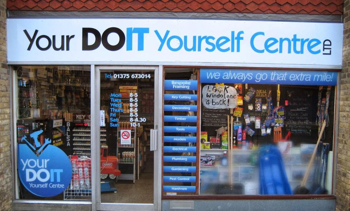 Your diy locksmiths locksmith your diy centre pinterest your diy locksmiths solutioingenieria Choice Image