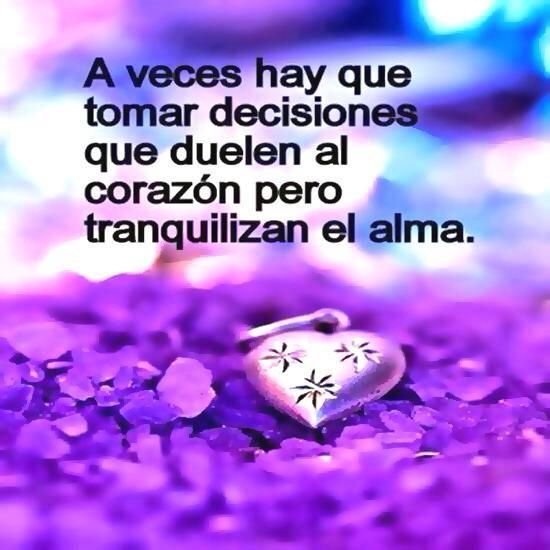 Algo Poeta On Decisiones Frases Tomar Decisiones Frases Y