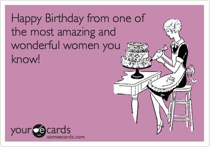 Happy Birthday Pictures Funny For Women Peppa Pinterest Happy
