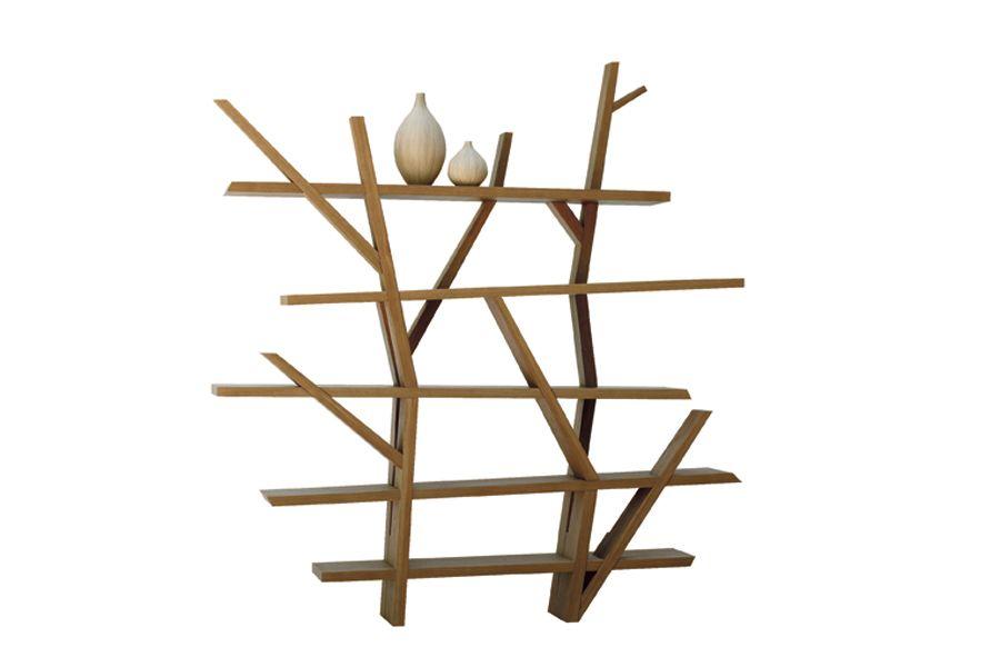 How To Make An Interesting Art Piece Using Tree Branches Ehow Meuble Osier Salon Maison Et Objet Meubles En Osier En Plein Air