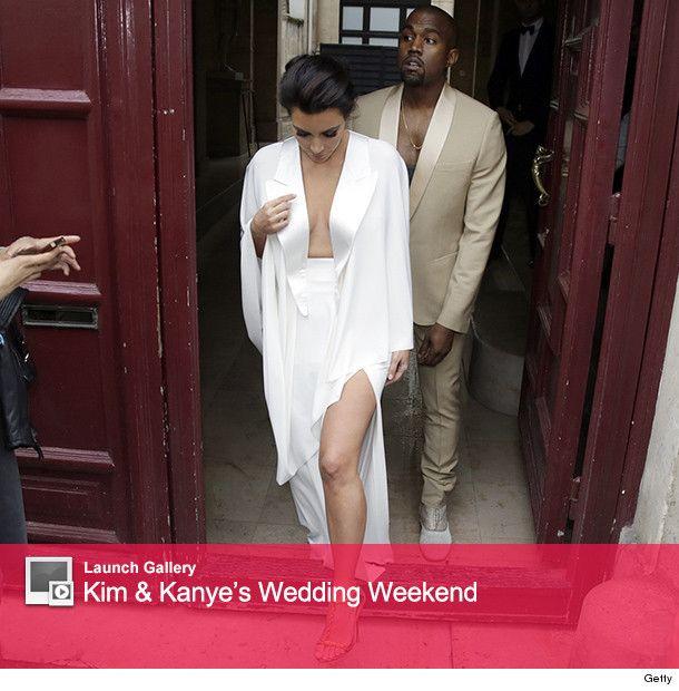 0523_wedding_launch