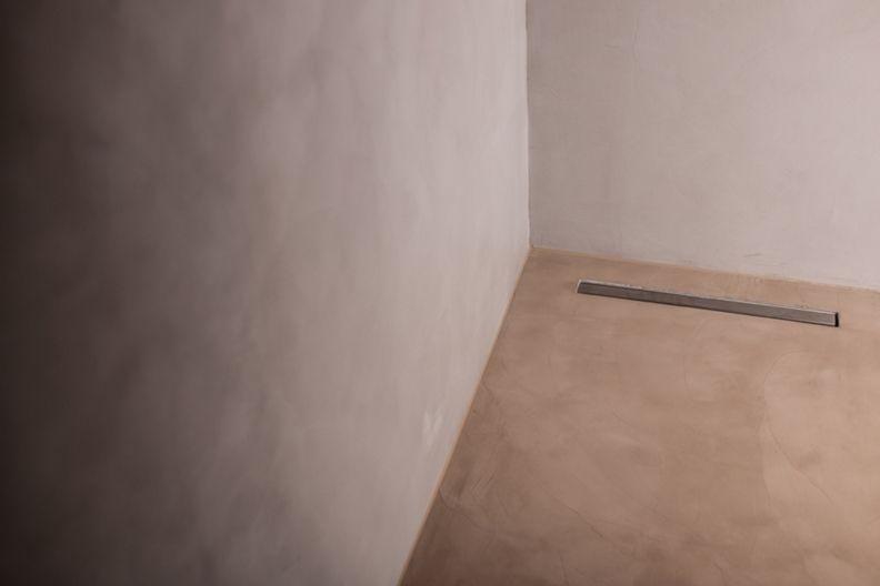 naturofloor in nassbereichen basi pinterest. Black Bedroom Furniture Sets. Home Design Ideas