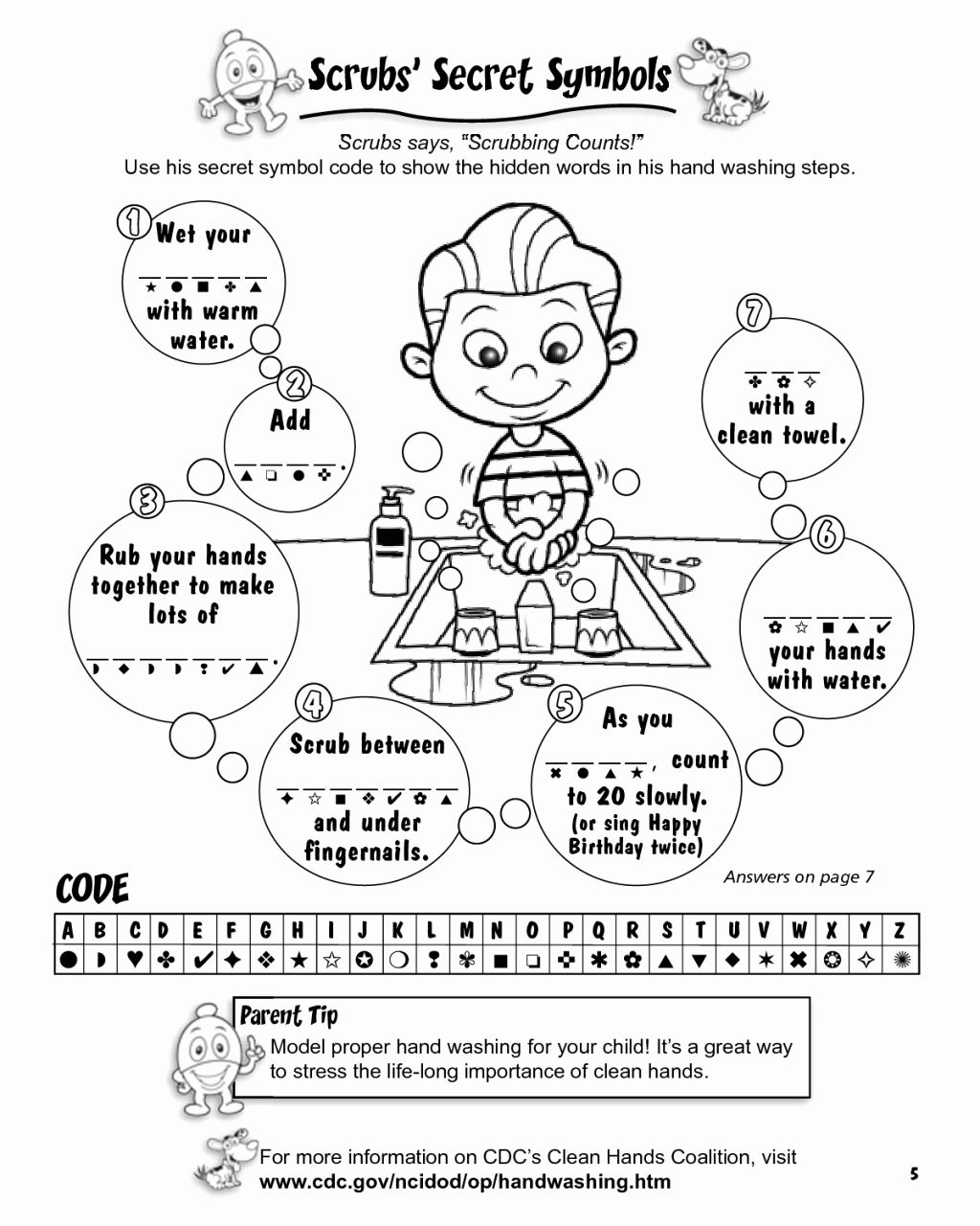 Passover Coloring Pages Free Printable Inspirational Coloring Sheet Hand Hygiene Colouring Pages Germs Color Activities Coloring Pages For Kids Coloring Pages [ 1280 x 1024 Pixel ]