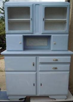 buffet mado 50 meuble pinterest bonne maman maman et meubles. Black Bedroom Furniture Sets. Home Design Ideas