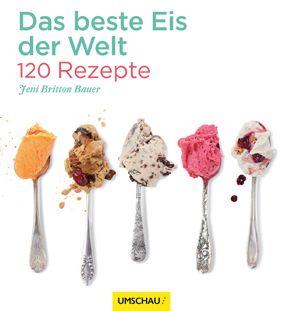 Beste Kochbücher