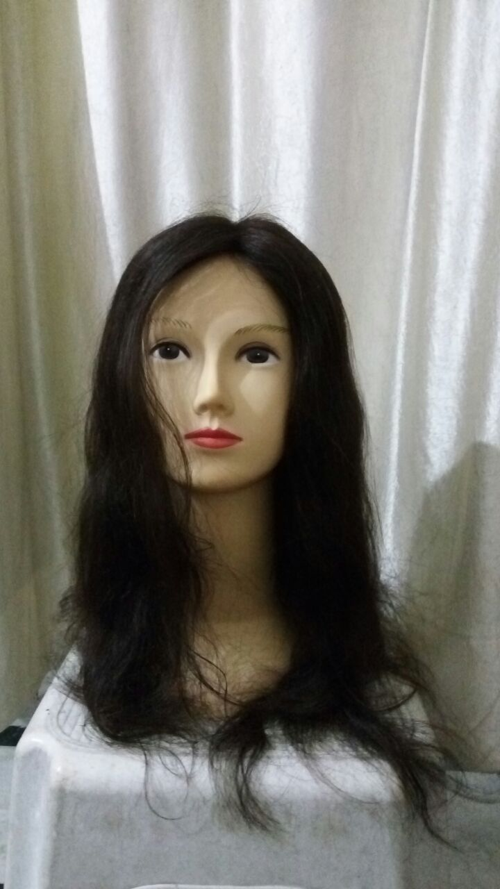 Pin By Ahmed Wigs On Wig In Delhi India Hair Wigs Hair Patches
