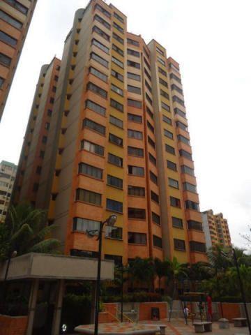 Apartamento en Venta en La Granja MLS #15-3035 - Apartamentos en venta - Naguanagua
