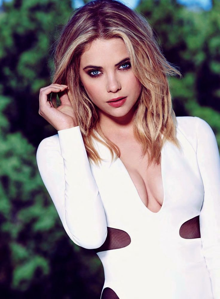 Little Google1 Modern Nail Art: Ashley Benson Photoshoot 2015 - Google Search