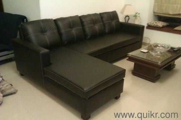 Sofa Set for Sale  Find Buy  Sell used sofa set for your house http. Sofa Set for Sale  Find Buy  Sell used sofa set for your house