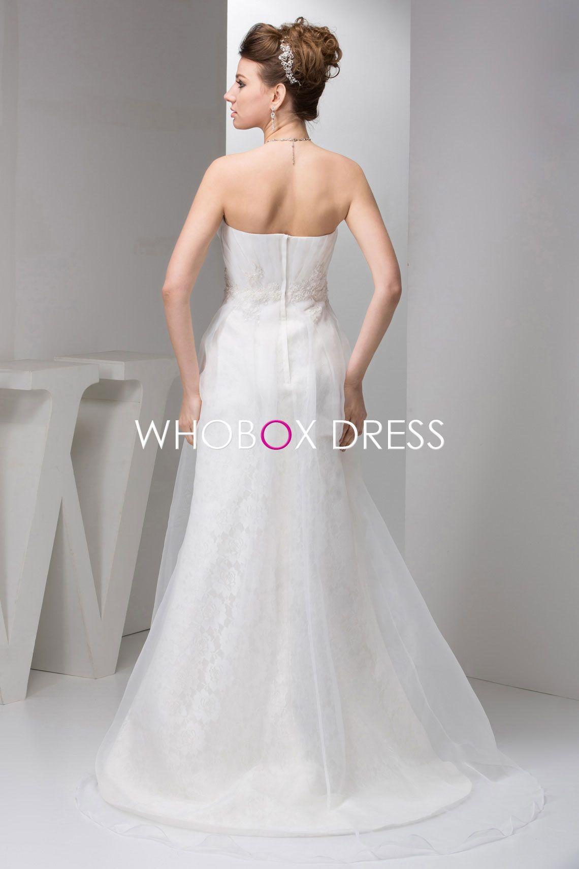 Cinderella wedding dress disney store  wedding dress wedding dresses  Wedding dresses  Pinterest