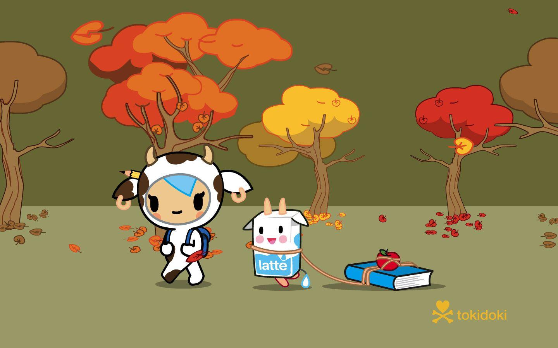 Cute Tokidoki Wallpaper Tokidoki Backgrounds 20 Responses To Tokidoki Desktop