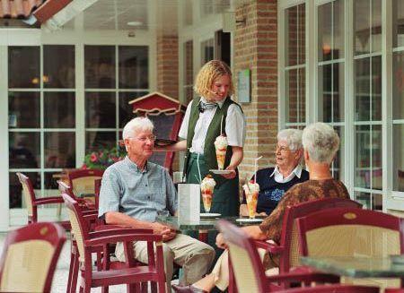 Bekijk ons actuele aanbod aan vakantiewoningen in Hellendoorn Overijssel via deze link: http://www.hettemavastgoed.nl/woningaanbod/detail-215.html