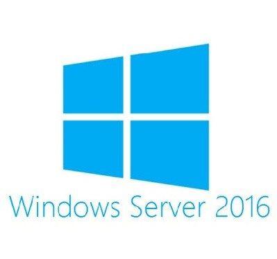 microsoft sql server 2012 enterprise crack torrent