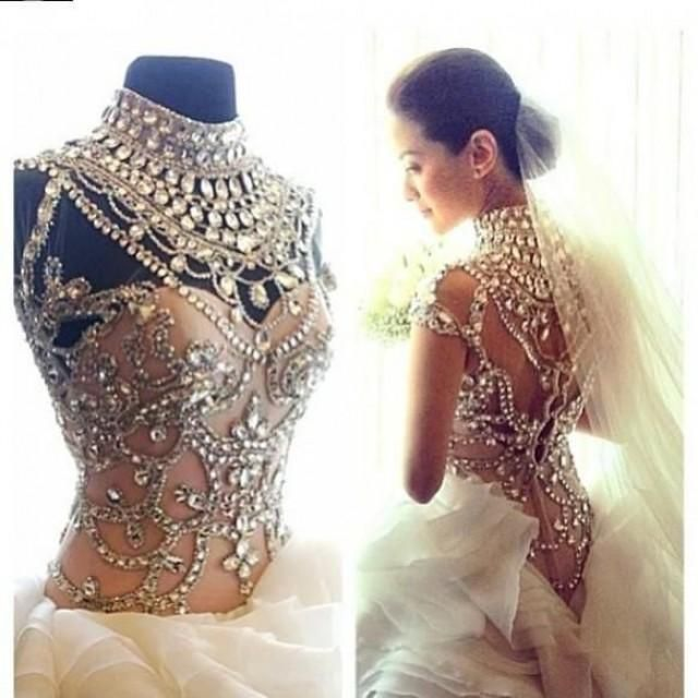 See more about costumes and winter everything bridal for Dallas de conservation de robe de mariage