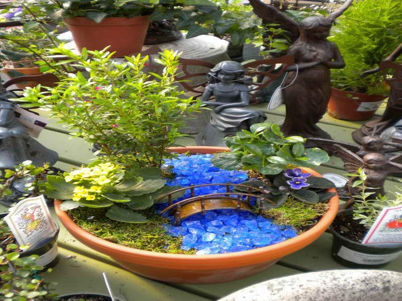 Garden Design Ideas foto above, is an atribute unusual garden edging ideas tips…