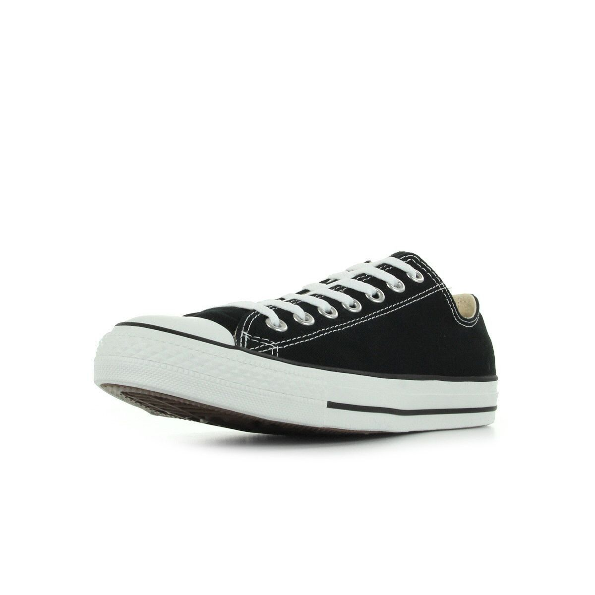 converse all star homme 39