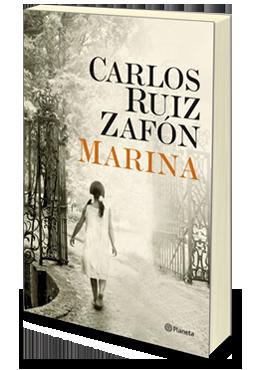 Carlos Ruiz Zafón Oficial Bibliografía De Carlos Ruiz Zafón Books Books To Read Book Writer