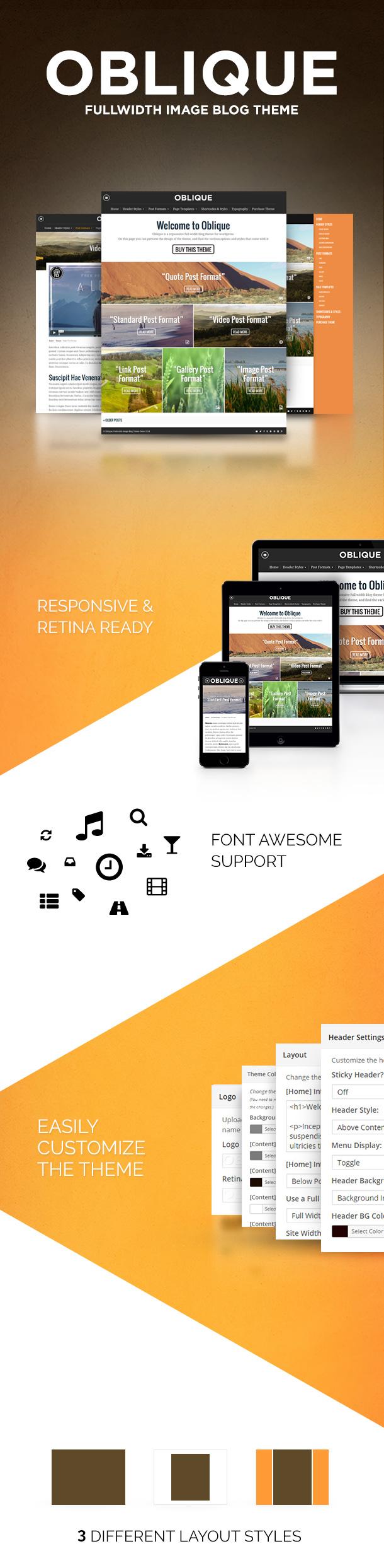 Nett Wordpress Blog Vorlagen Fotos - Beispielzusammenfassung Ideen ...