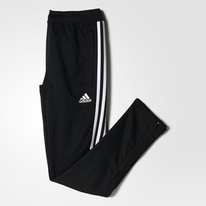 Adidas tiro 17 formazione pantaloni. calcio pantaloni pinterest
