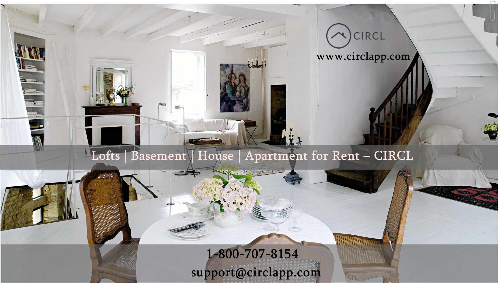 if you need a rental property call us today find modern lofts rh pinterest com
