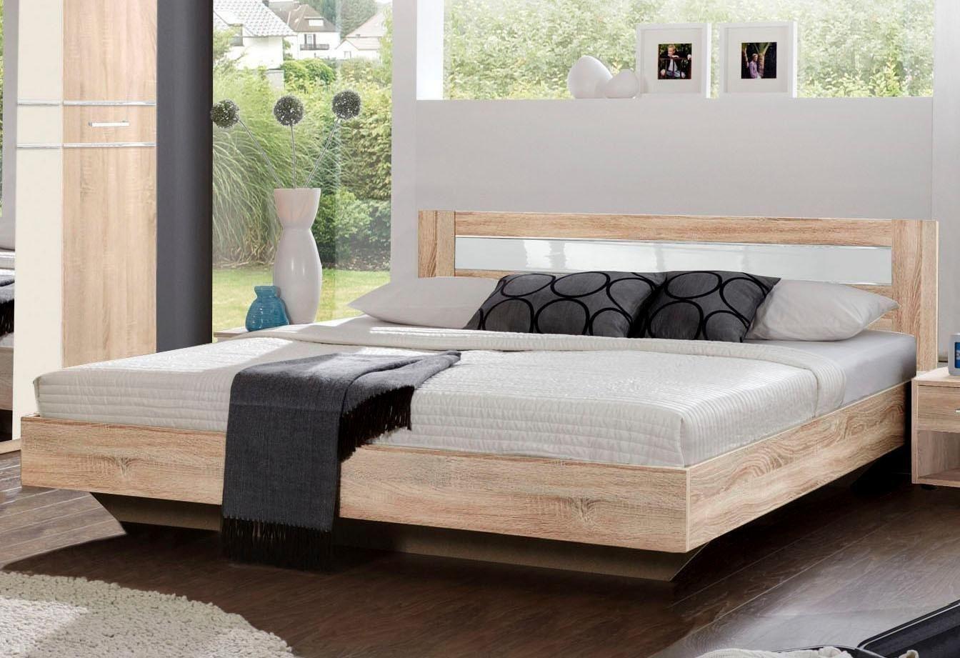 Wimex Bett Petrapamela Betten In 2019 Bett Bett