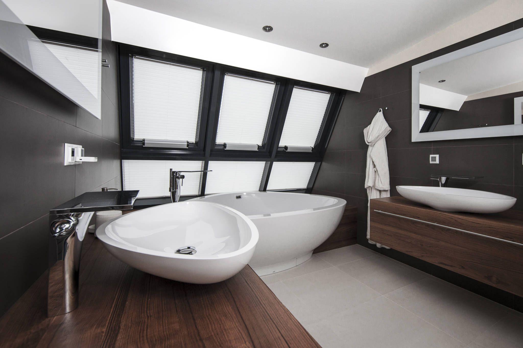 Klassische Badezimmer wohnideen interior design einrichtungsideen bilder