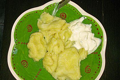Russische Maultaschen mit Kartoffelfüllung 15