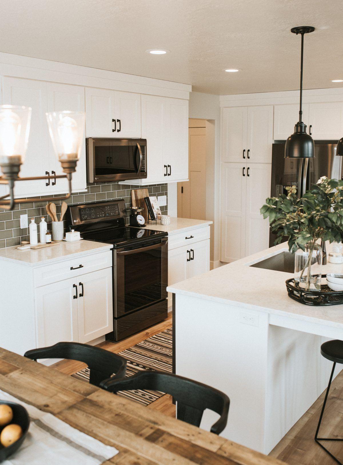 graystone model home edgehomes home pinterest home home rh pinterest com