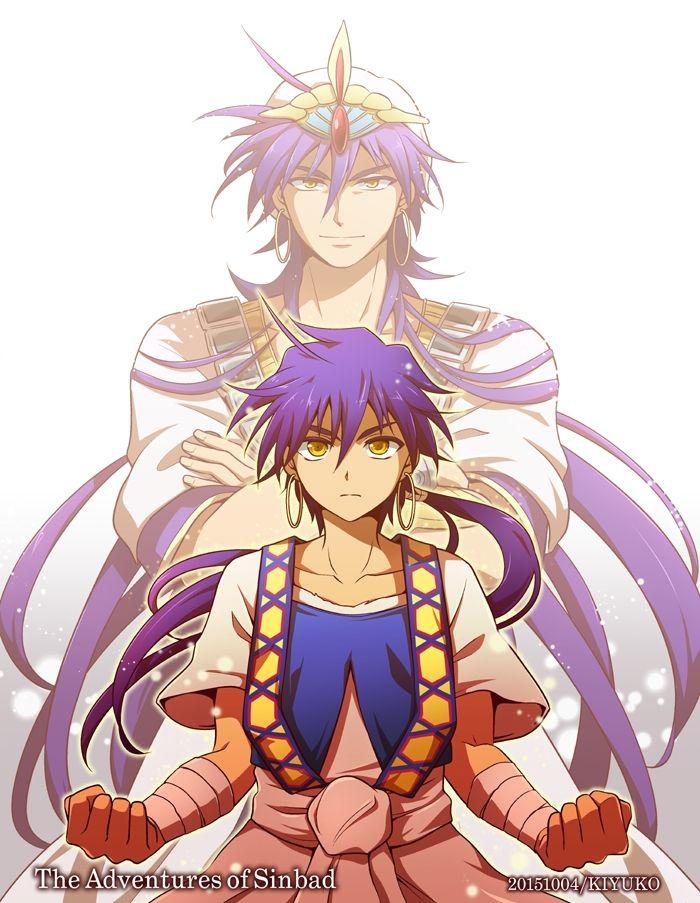 "miyuliart"" Kingdom Hearts I + II + III"" Kingdom hearts"
